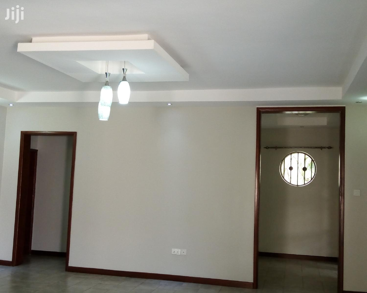House Is For Rent In Kyambogo | Houses & Apartments For Rent for sale in Kampala, Central Region, Uganda