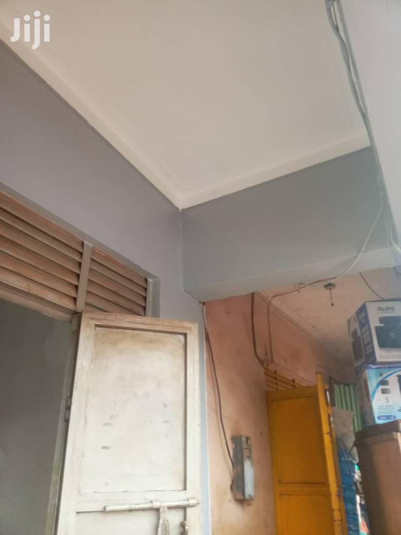 Painting Work | Building & Trades Services for sale in Kampala, Central Region, Uganda