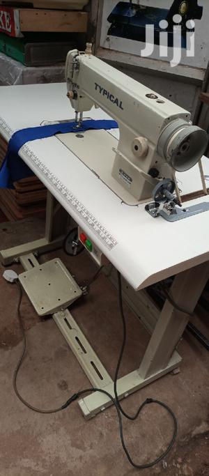 Industrial Sewing Machine | Manufacturing Equipment for sale in Central Region, Kampala