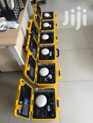 CHC Rtk Gnss/Gps Recievers   Measuring & Layout Tools for sale in Central Region, Kampala