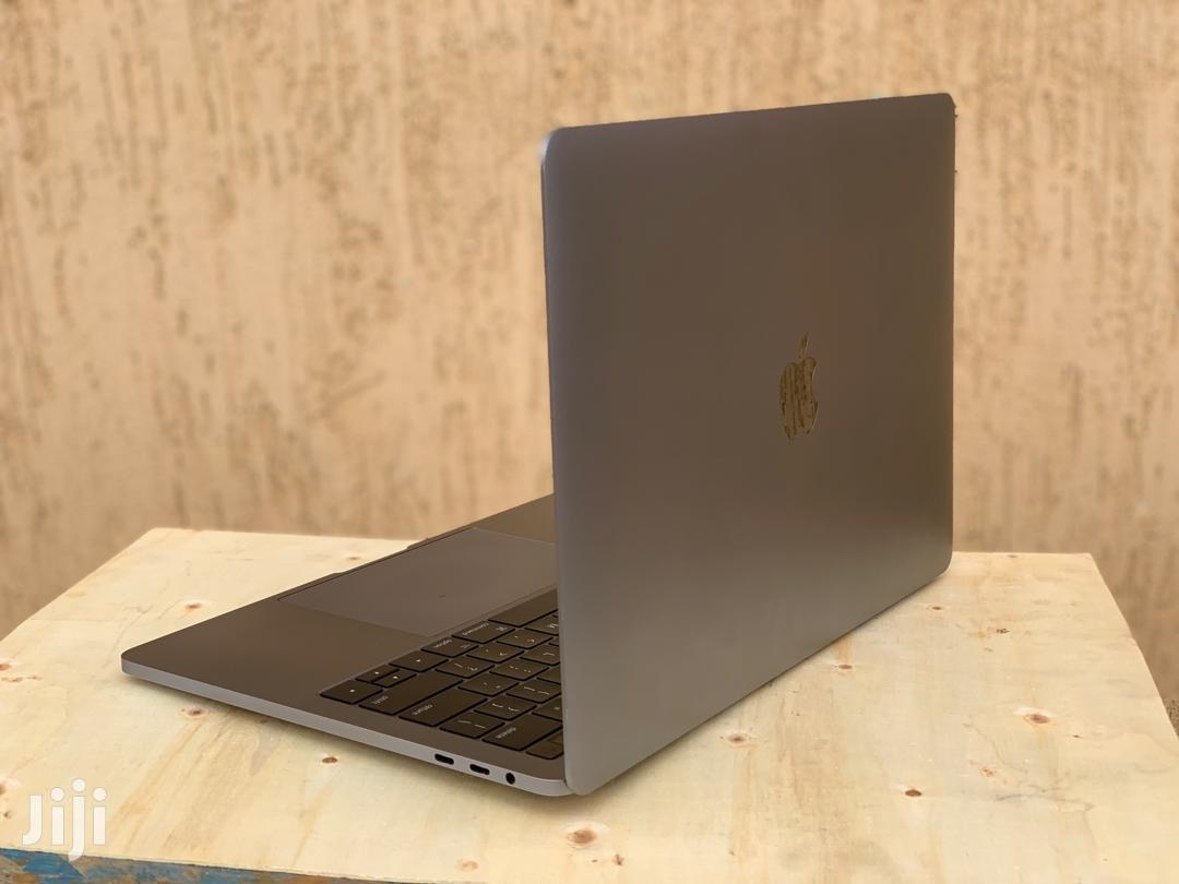 Archive: New Laptop Apple MacBook Pro 8GB Intel Core I5 SSD 256GB
