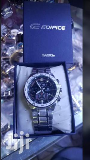 Edifice Casio | Watches for sale in Central Region, Kampala
