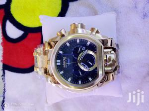 Invicta Watch | Watches for sale in Central Region, Kampala