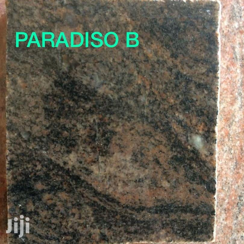 Archive: Marble Tiles