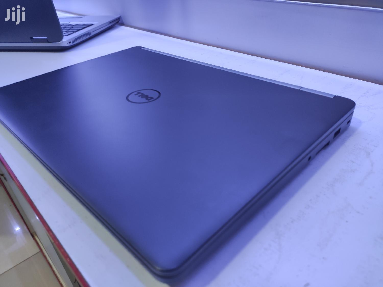 Laptop Dell Latitude 14 E5470 8GB Intel Core I5 SSD 128GB | Laptops & Computers for sale in Kampala, Central Region, Uganda