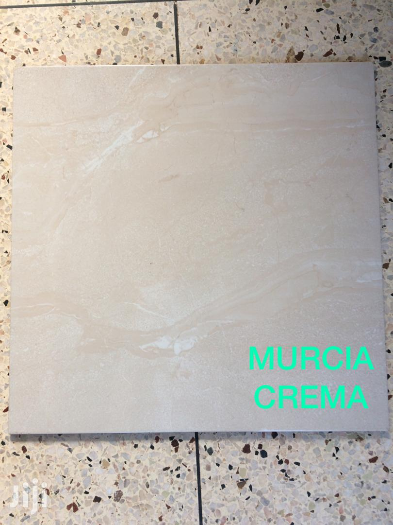 Archive: Spain Tiles 45 by 45