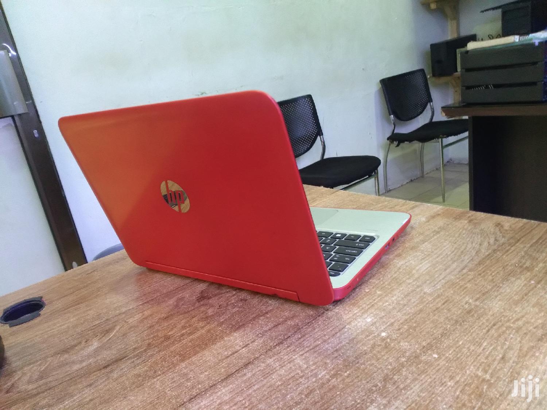 Archive: Laptop HP Pavilion X360 11 4GB Intel Core M HDD 320GB