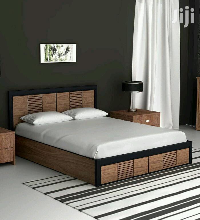 Beautiful Beds | Furniture for sale in Kampala, Central Region, Uganda