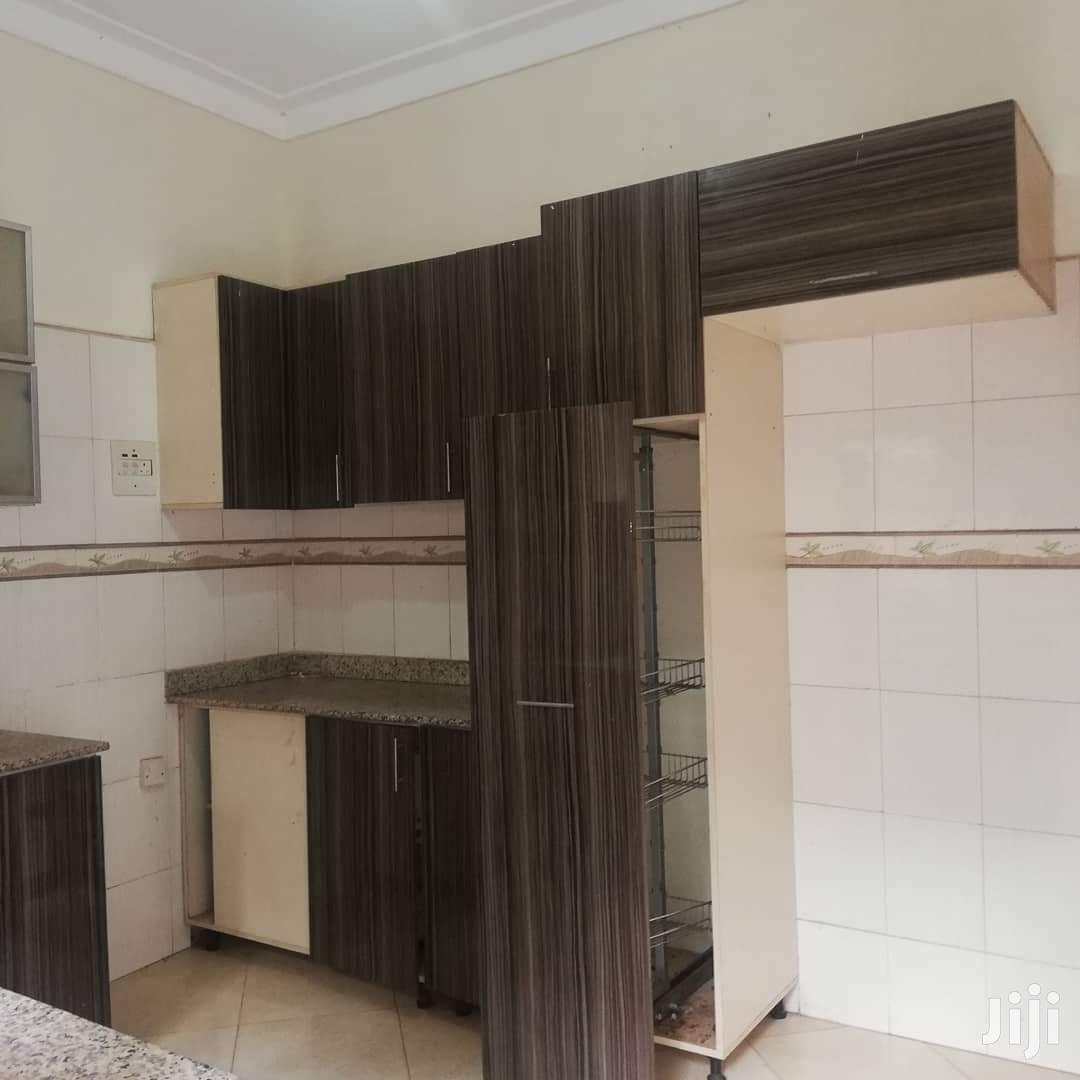 4 Bedroom Bungalow For Rent In Kiwatule | Houses & Apartments For Rent for sale in Kampala, Central Region, Uganda