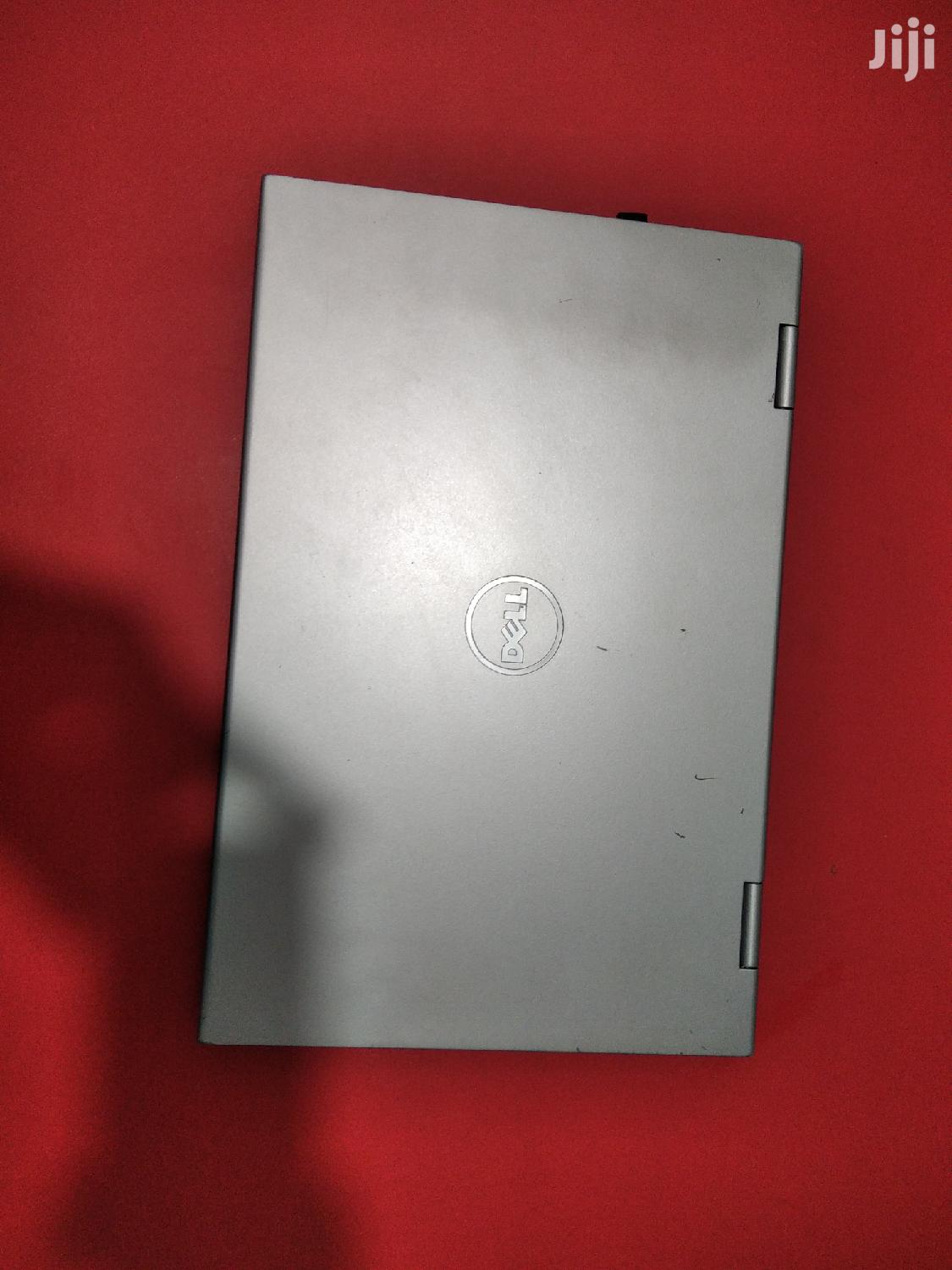 Laptop Dell Inspiron 11 3000 4GB Intel Core I3 HDD 1T | Laptops & Computers for sale in Kampala, Central Region, Uganda