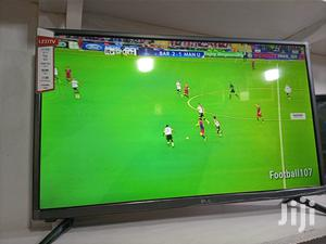 LG LED Digital Flat Screen TV 32 Inches | TV & DVD Equipment for sale in Central Region, Kampala