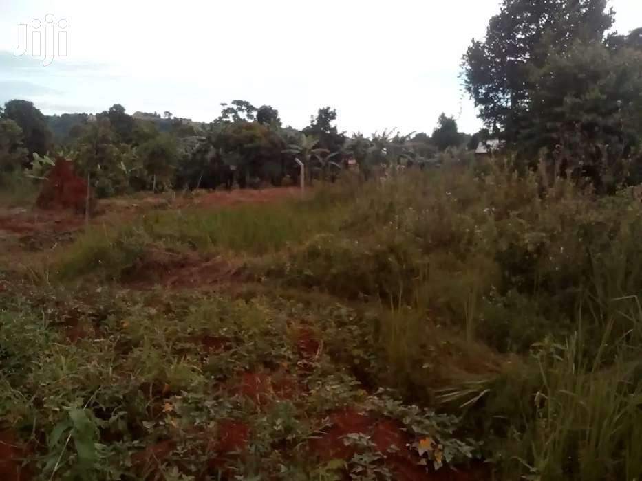 2 Acres Land In Alright Estate Entebbe Express Way For Sale | Land & Plots For Sale for sale in Wakiso, Central Region, Uganda