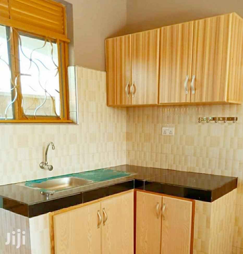 Bweyogerere Single Room Self Contained For Rent | Houses & Apartments For Rent for sale in Kampala, Central Region, Uganda