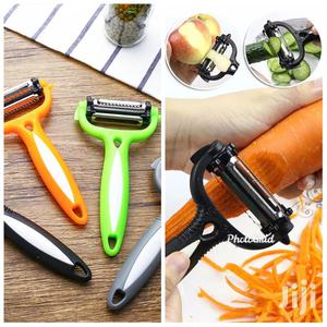 Frut And Vegetables Cutter   Kitchen & Dining for sale in Central Region, Kampala