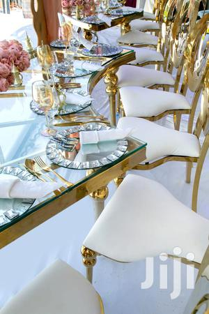 We Do Perfect Decoration For All Functions | Wedding Venues & Services for sale in Central Region, Kampala