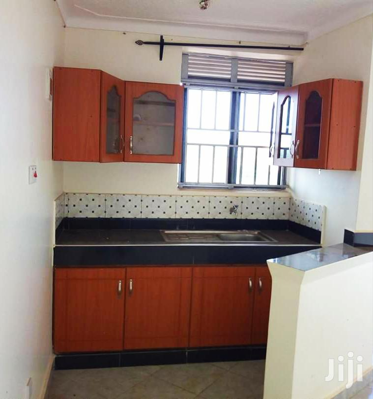 Naalya Single Room Self Contained For Rent   Houses & Apartments For Rent for sale in Kampala, Central Region, Uganda