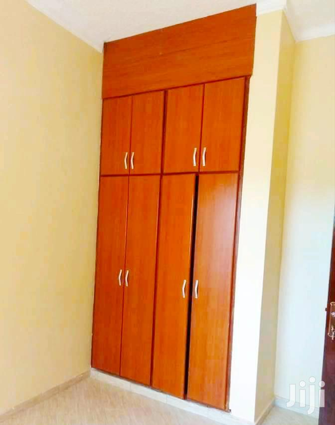 House for Rent in Kyaliwajjala 2bedroom Sitting Room 2bathro | Houses & Apartments For Rent for sale in Kampala, Central Region, Uganda