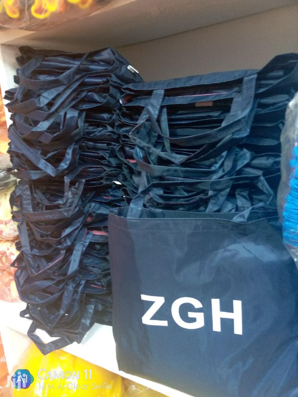 Heavy Rain Coat | Clothing for sale in Kampala, Central Region, Uganda