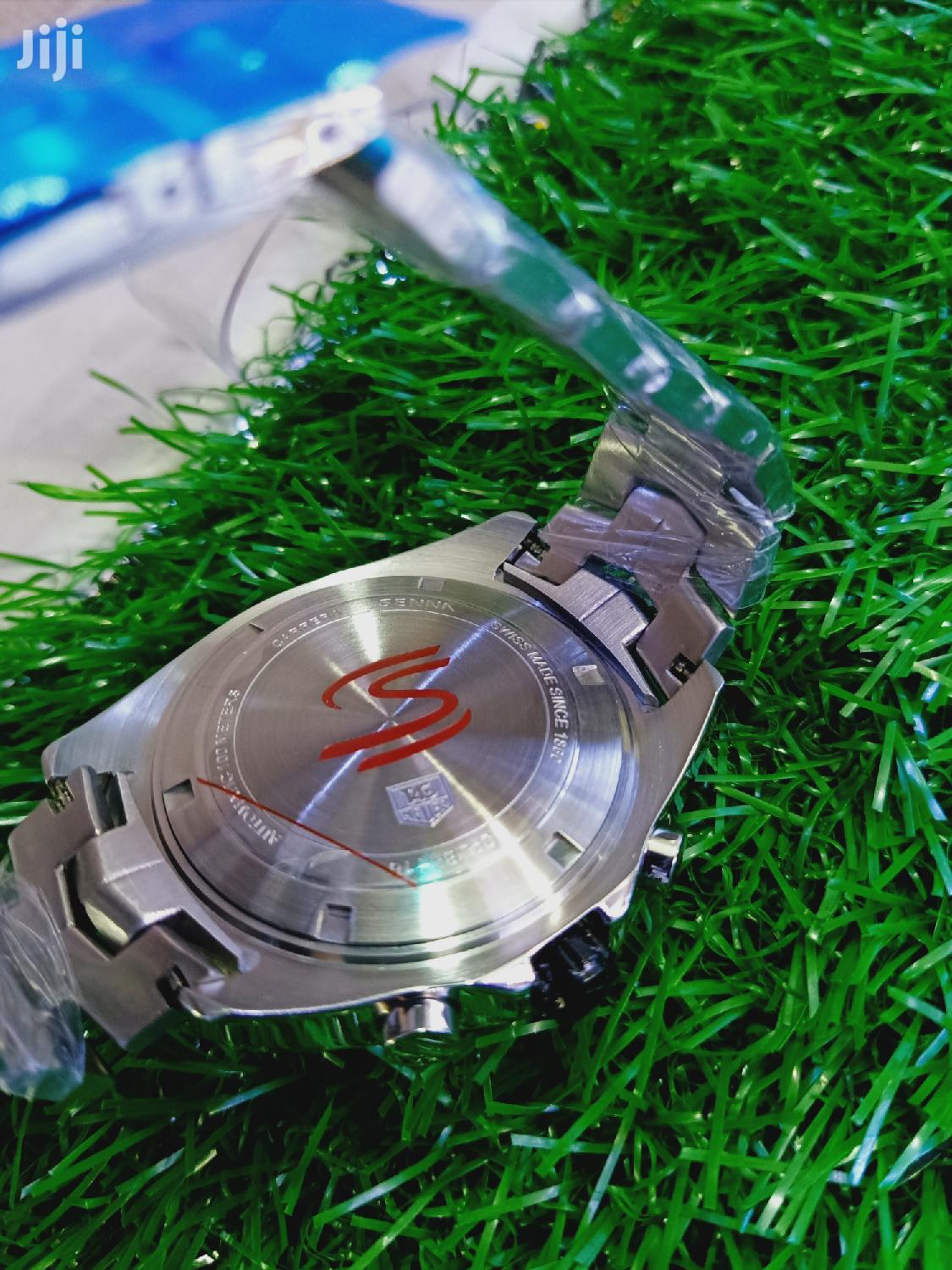 Dagson Watches | Watches for sale in Kampala, Central Region, Uganda