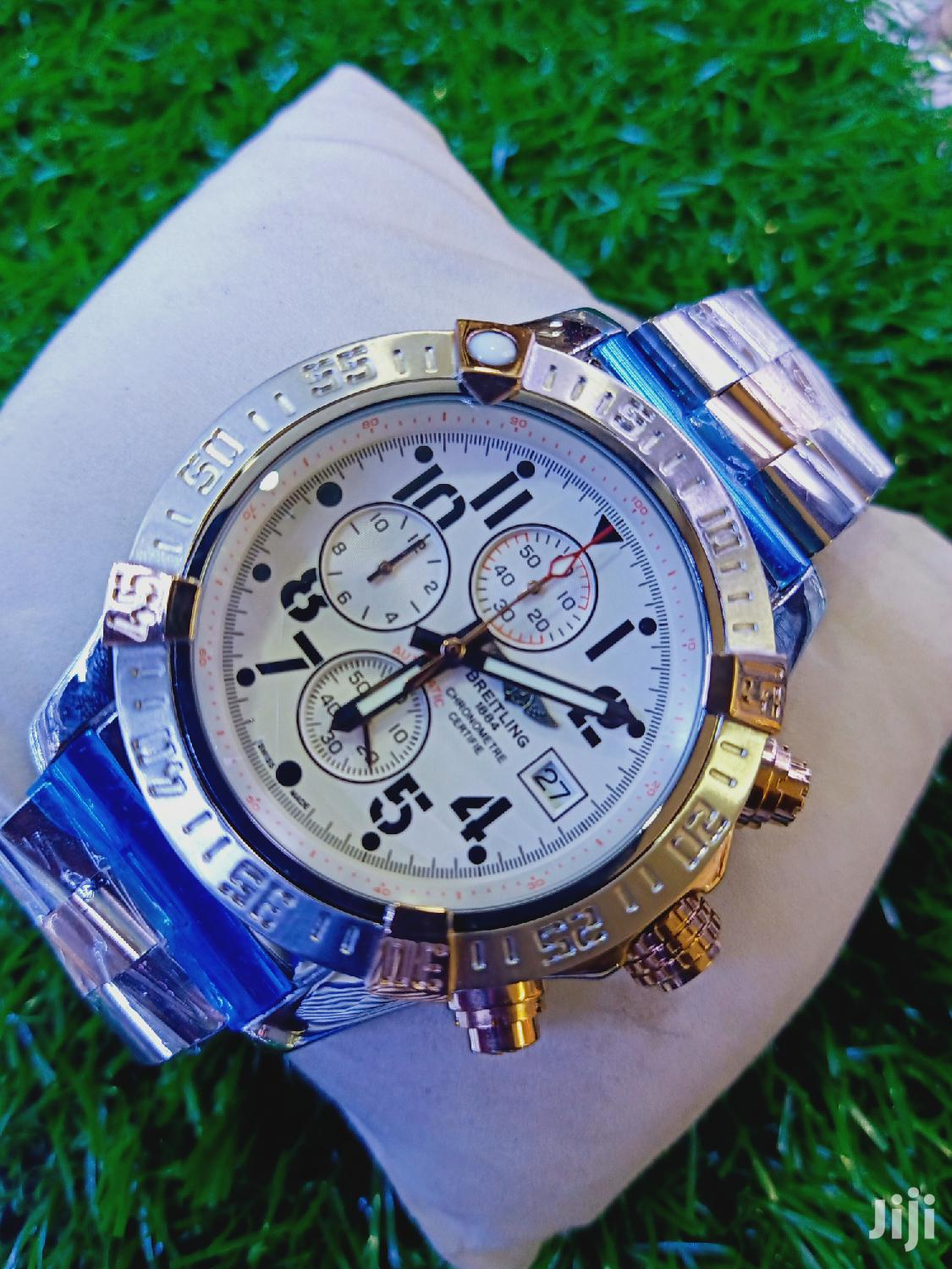 Dagson Watches   Watches for sale in Kampala, Central Region, Uganda