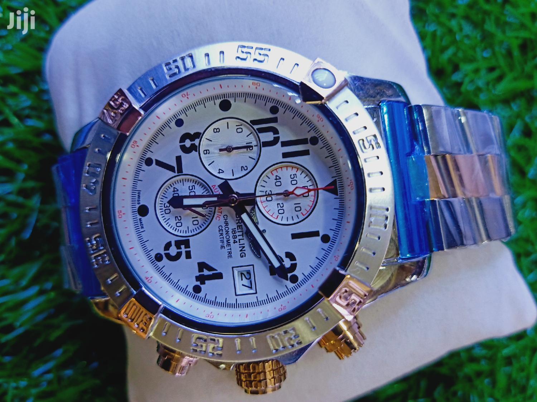Dagson Watches