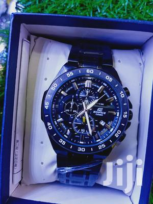 Dagson Watches | Watches for sale in Central Region, Kampala