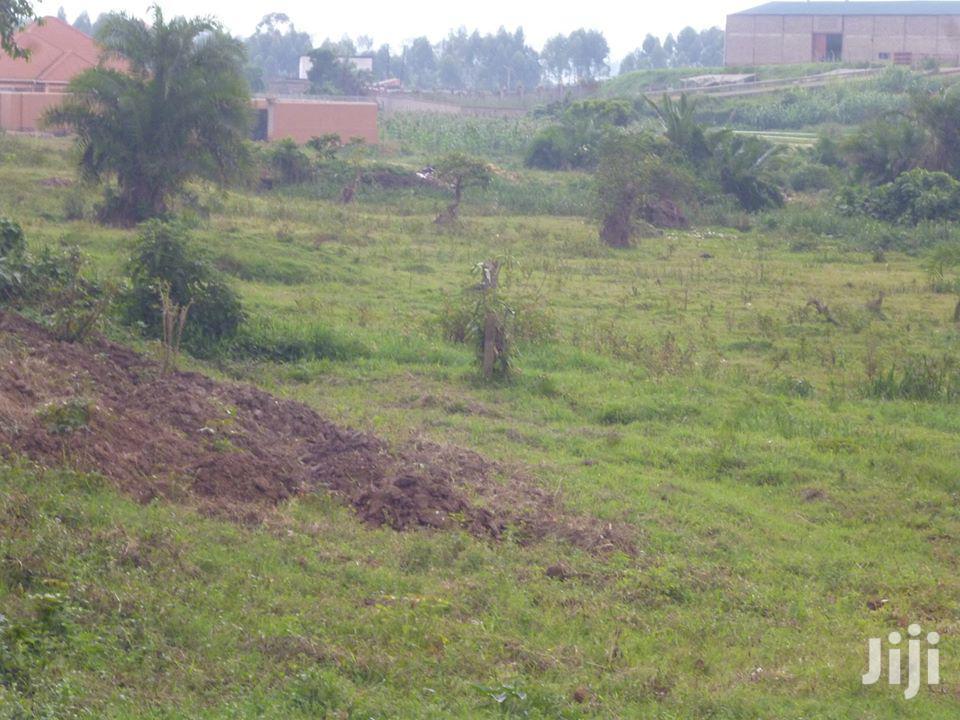 Plot On Sale!! Kireka-namugongo Road(Mbalwa Estate) | Land & Plots For Sale for sale in Kampala, Central Region, Uganda