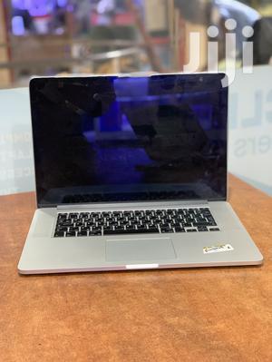 Laptop Apple MacBook Pro 16GB Intel Core I7 SSHD (Hybrid) 512GB   Laptops & Computers for sale in Central Region, Kampala