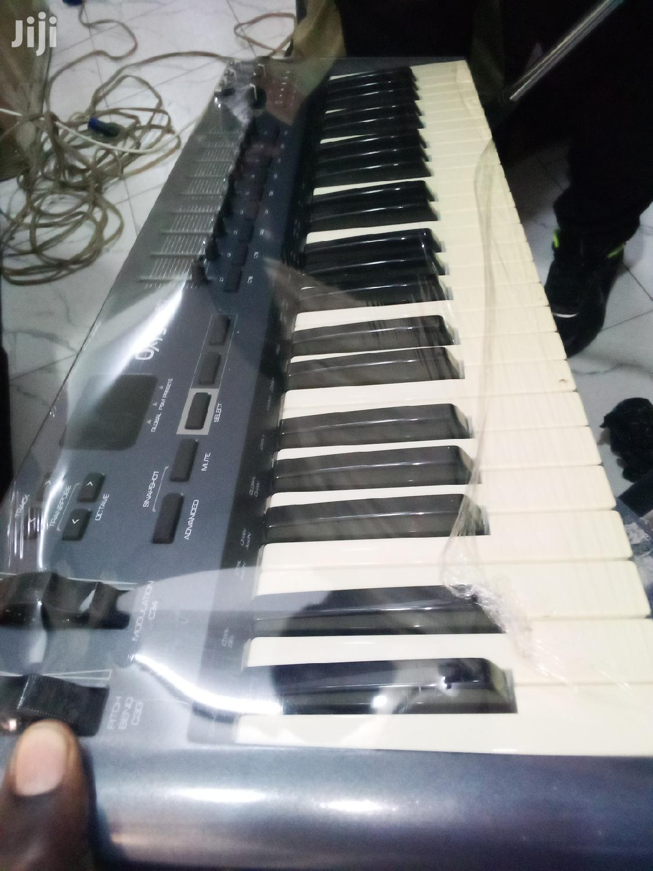 Midi Keyboard | Musical Instruments & Gear for sale in Wakiso, Central Region, Uganda
