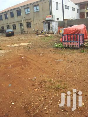 Washingbay And Parking Space For Rent At Bukoto | Land & Plots for Rent for sale in Central Region, Kampala