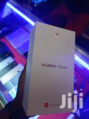 New Huawei P30 Pro 128 GB | Mobile Phones for sale in Central Region, Kampala