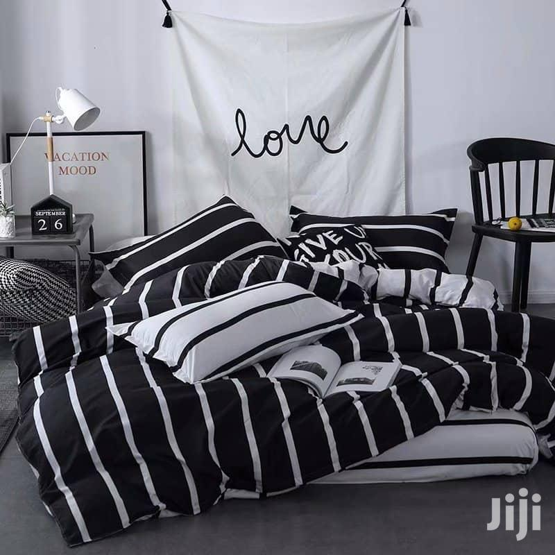 10 Pcs In One Duvets | Home Accessories for sale in Kampala, Central Region, Uganda