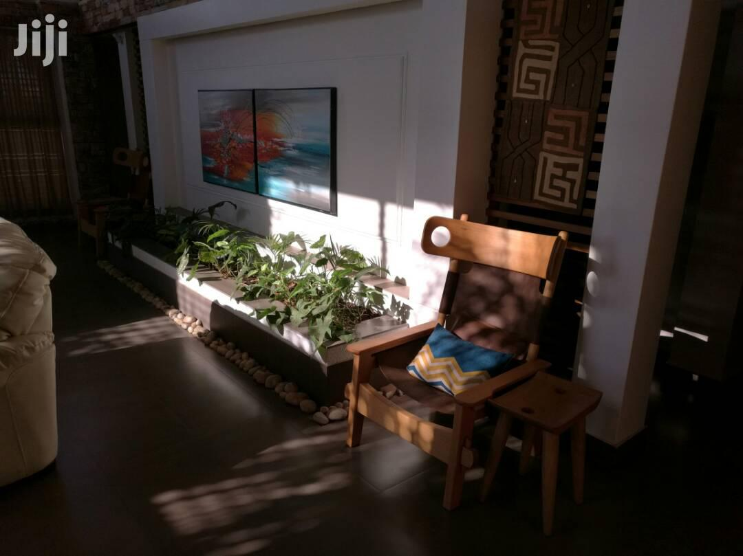 Charming Beach House For Sale | Houses & Apartments For Sale for sale in Kampala, Central Region, Uganda