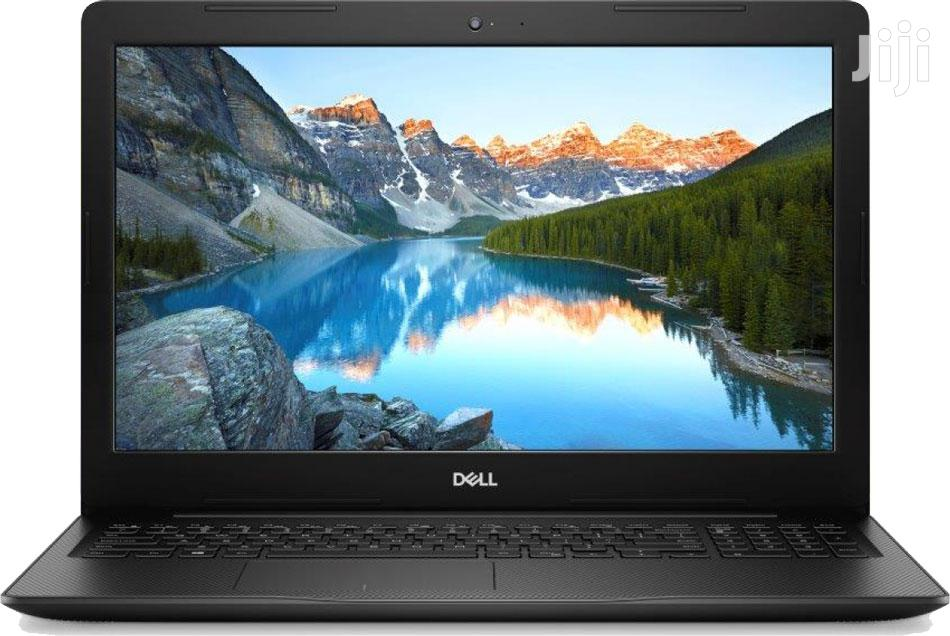 New Laptop Dell Inspiron 3542 4GB Intel Celeron HDD 500GB