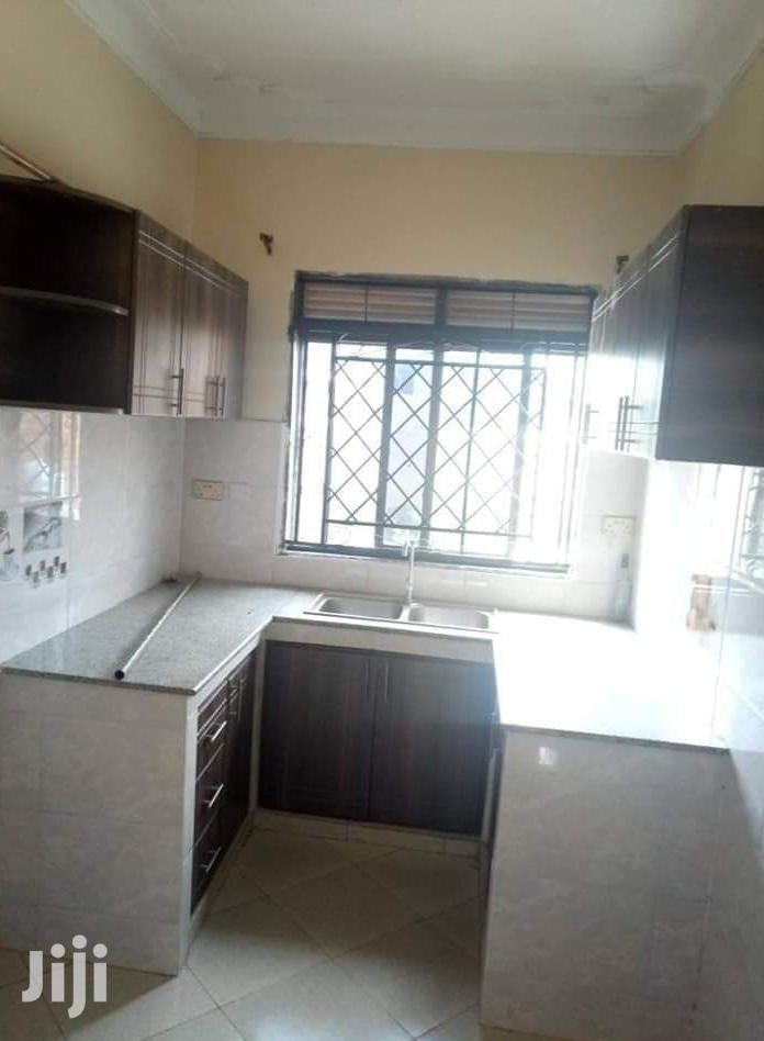 Kireka 2 Bedroom Duplex For Rent | Houses & Apartments For Rent for sale in Kampala, Central Region, Uganda
