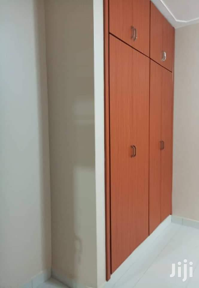 Kireka 2bedroom Apartment For Rent 5 | Houses & Apartments For Rent for sale in Kampala, Central Region, Uganda