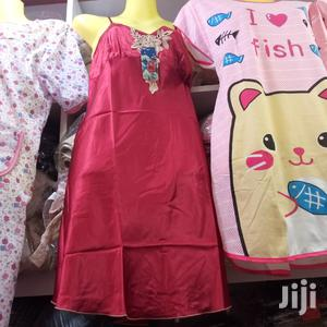 Night Wear   Clothing for sale in Central Region, Kampala
