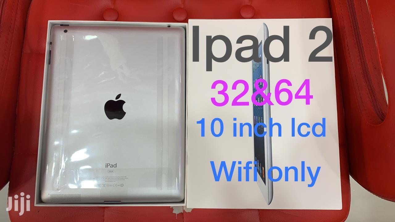 New Apple iPad mini Wi-Fi 32 GB | Tablets for sale in Kampala, Central Region, Uganda