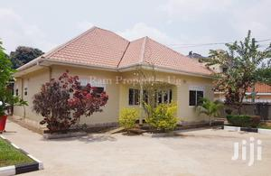 Muyenga Bukasa Stand Alone House For RentWith 3 Bedrooms   Houses & Apartments For Rent for sale in Central Region, Kampala