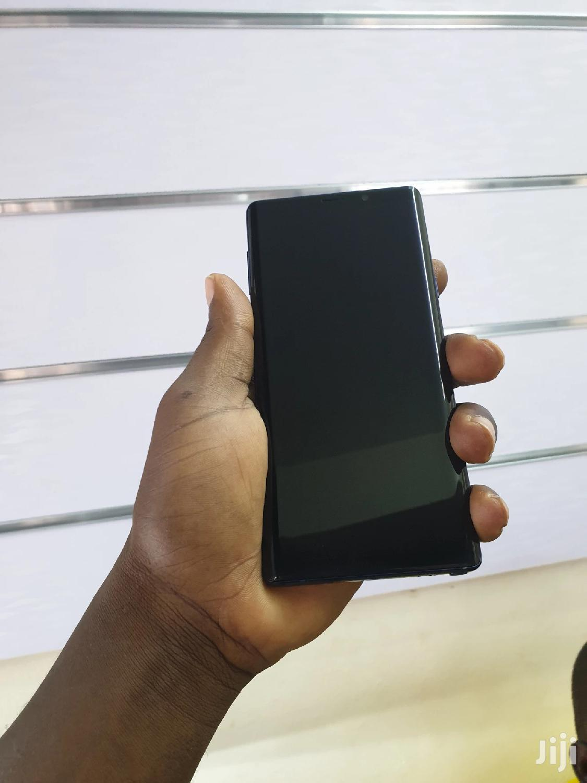 Samsung Galaxy Note 9 128 GB | Mobile Phones for sale in Kampala, Central Region, Uganda