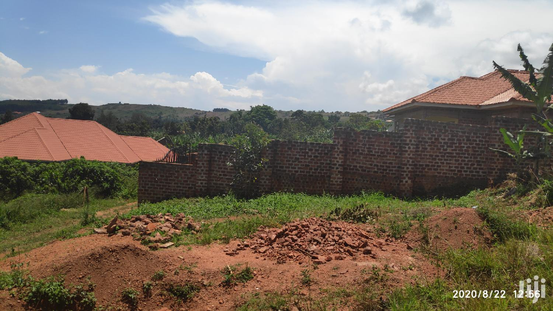 50X100 12 Decimals Land In Kitende Kitovu For Sale   Land & Plots For Sale for sale in Wakiso, Central Region, Uganda