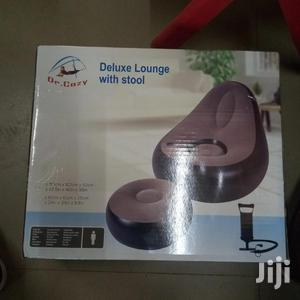 Inflatable Sofas   Furniture for sale in Central Region, Kampala