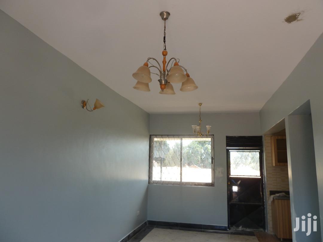Najjera 2bedrooms 2bathrooms   Houses & Apartments For Rent for sale in Kampala, Central Region, Uganda