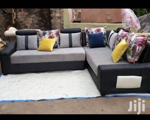Living Room Sofas   Furniture for sale in Central Region, Kampala