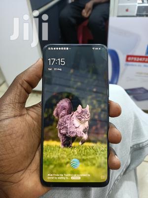 Vivo NEX 3 128 GB   Mobile Phones for sale in Central Region, Kampala