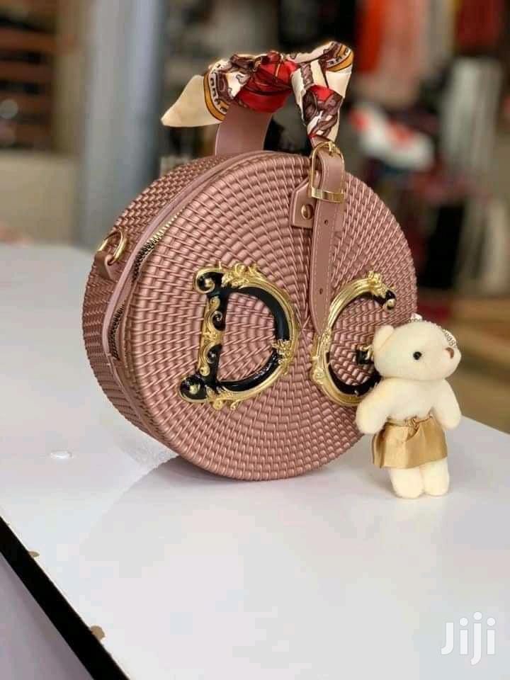 Classy Bags