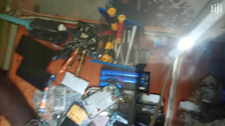 Repair Any Kind Of Phones | Repair Services for sale in Kampala, Central Region, Uganda