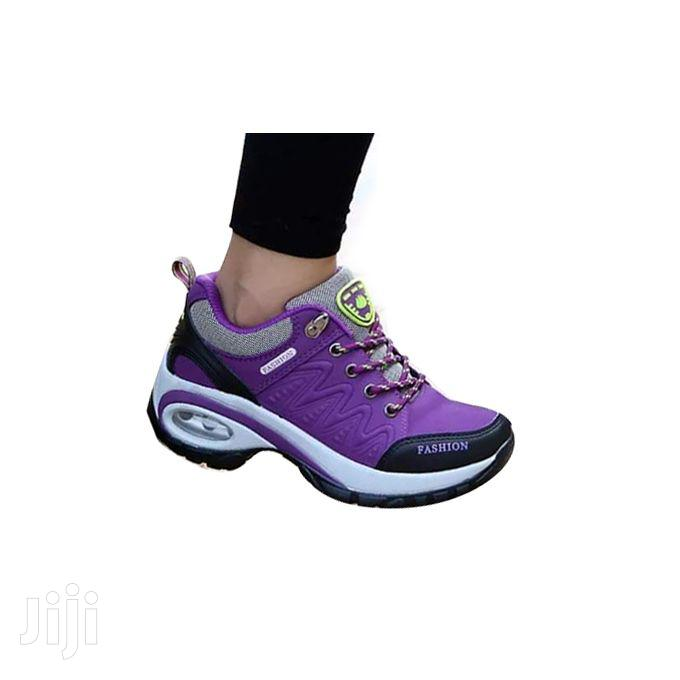 Women's Casual Sneakers | Shoes for sale in Kampala, Central Region, Uganda