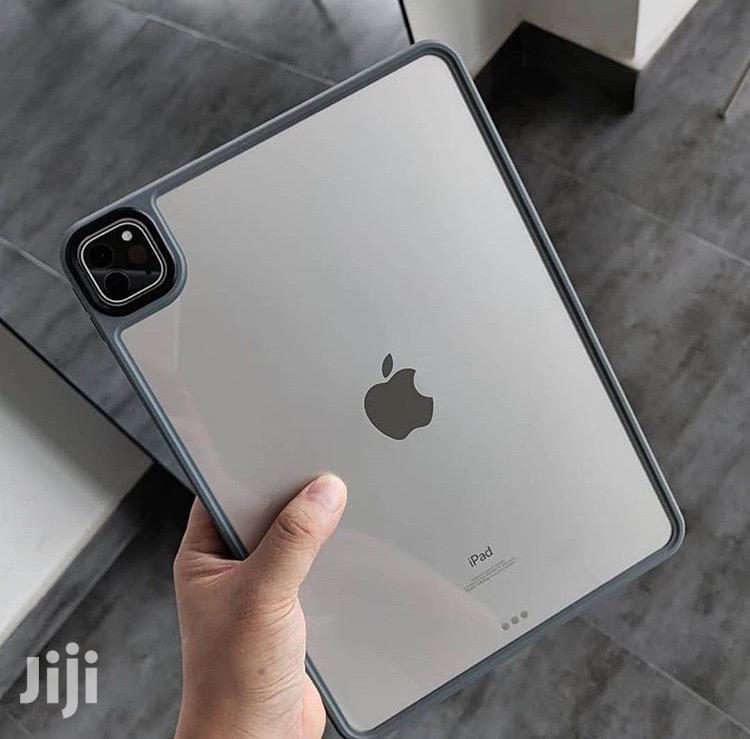 New Apple iPad Pro 11 256 GB Black