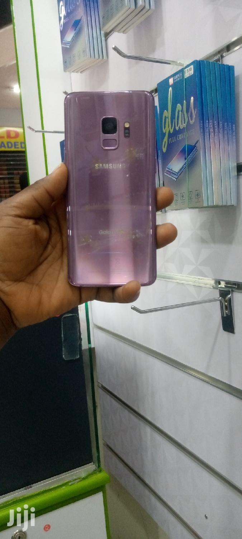 Samsung Galaxy S9 64 GB | Mobile Phones for sale in Kampala, Central Region, Uganda